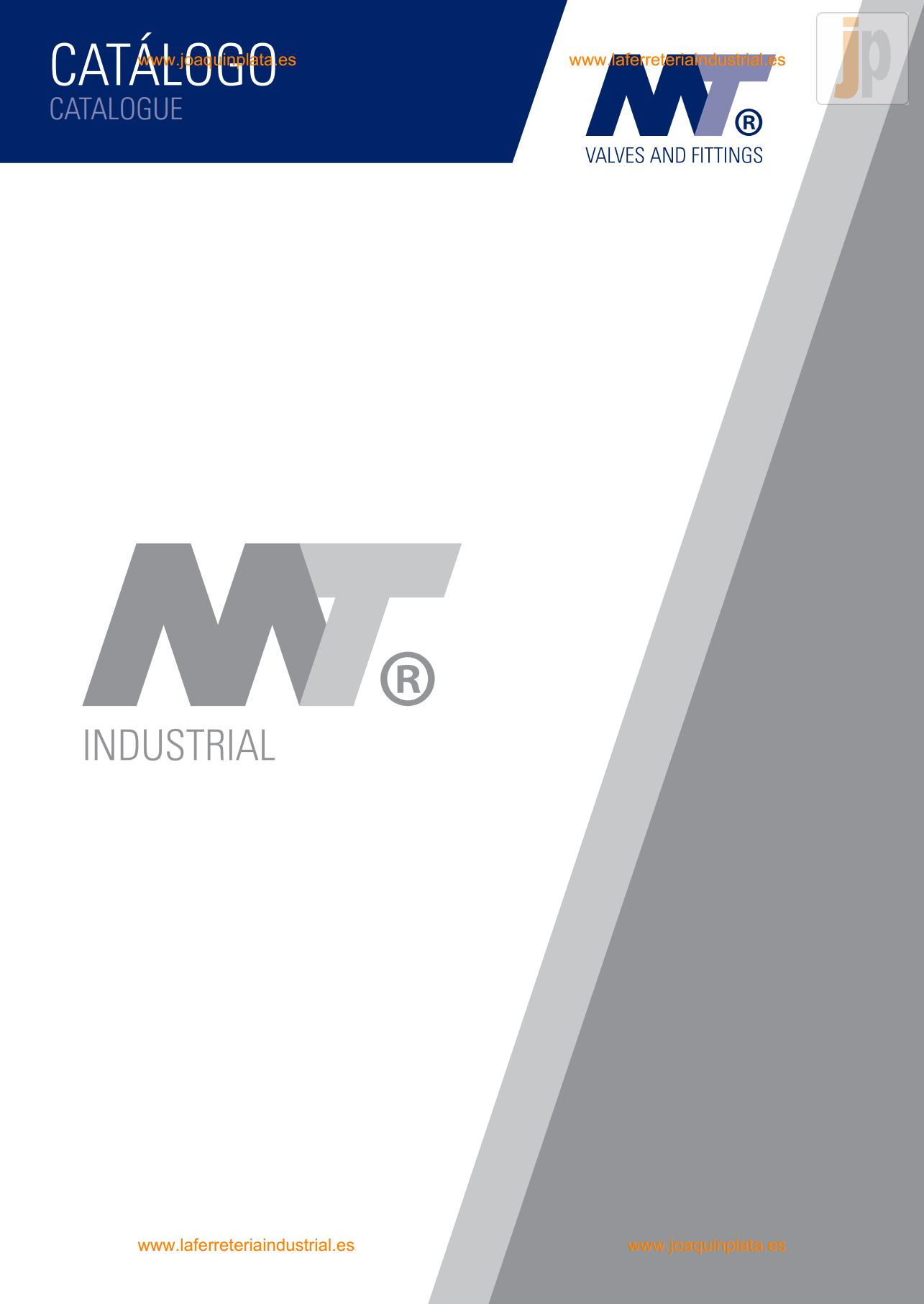MT_Industrial_CAT-TAR2018