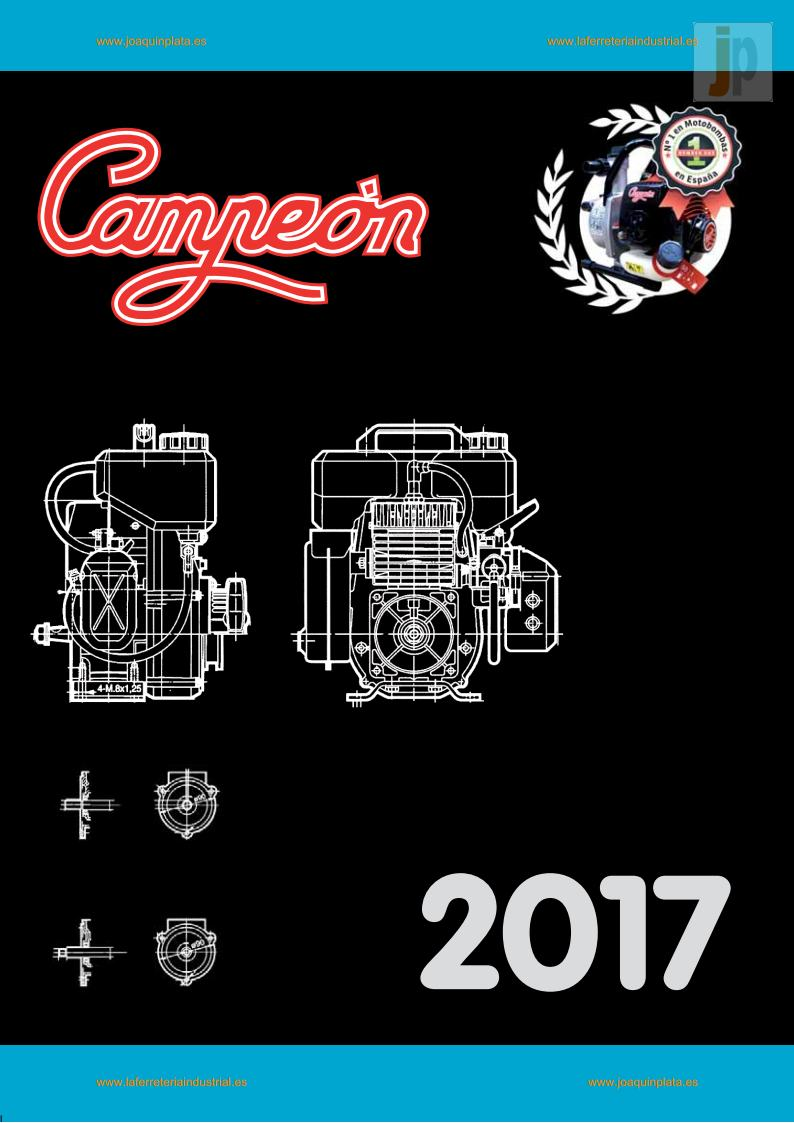 Campeon_CAT-TAR2017