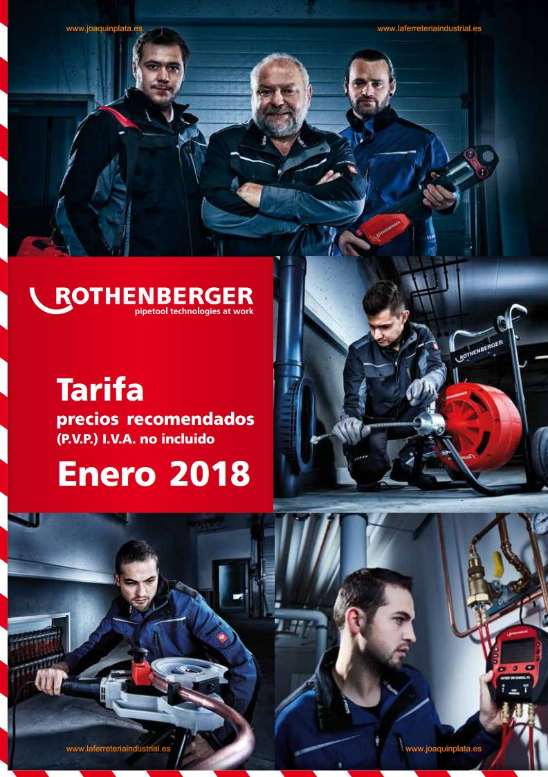 Rothenberger_TAR2018